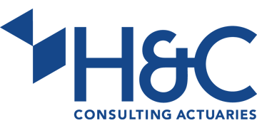 H&C Consulting Actuaries LLP