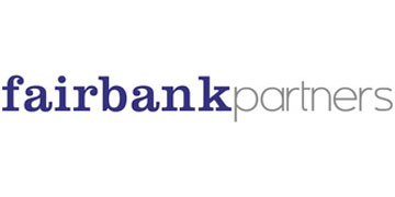 Go to Fairbank Partners profile