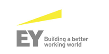 EY Reconnect logo