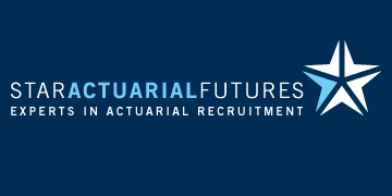 Go to Star Actuarial Futures profile