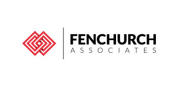 Fenchurch Associates logo