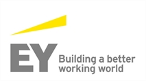 EY takes a flexible approach to returning professionals