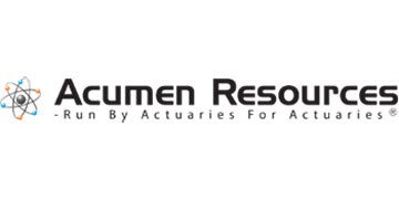 Acumen Resources logo