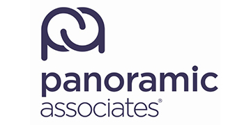 Panoramic Associates logo