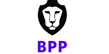 BPP Actuarial Education