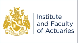 Institute and Faculty of Actuaries, IFoA, Membership for International Students
