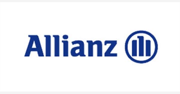 Allianz Insurance Jobs Sydney