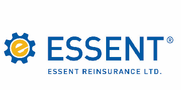 Essent Reinsurance Ltd. logo
