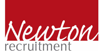 Newton Recruitment logo