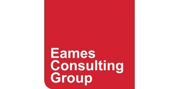 Go to Eames Consulting profile