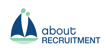 About Recruitment logo