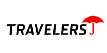 Travelers Insurance Company Limited logo