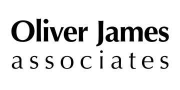 Go to Oliver James Associates profile