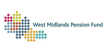 West Midlands Pension Fund logo