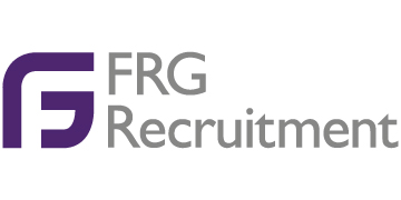 Financial Resourcing Group logo